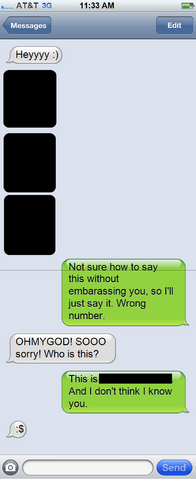 File:Wrong Number Texts.png