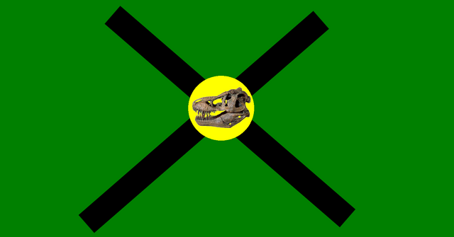 File:IP Flag Candidate.png