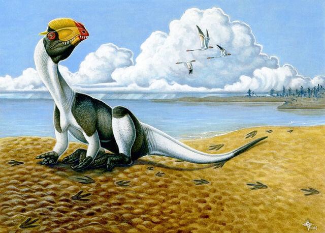 File:Dilophosaurus2.jpg