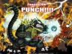 File:Super Godzilla.jpg