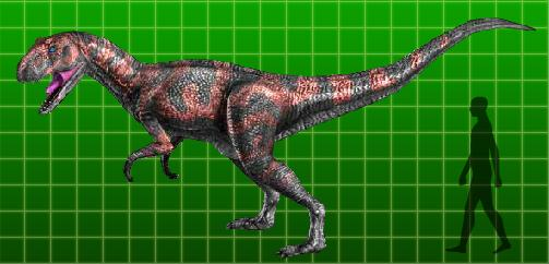 File:Piatnitzkysaurus.jpg