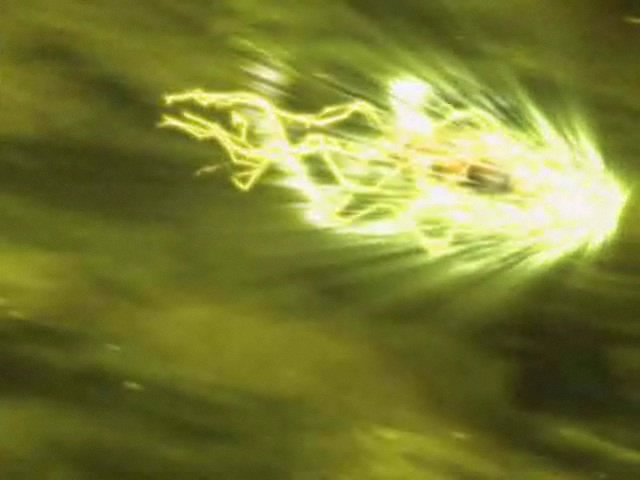 File:Thunder Bazooka (Chomp) 06.jpg