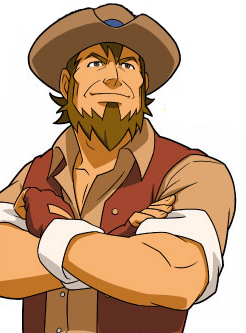 File:Spike Taylor arcade.png
