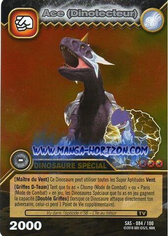 File:Wi1AceCarnotaurus - Ace DinoTector Armor.jpg