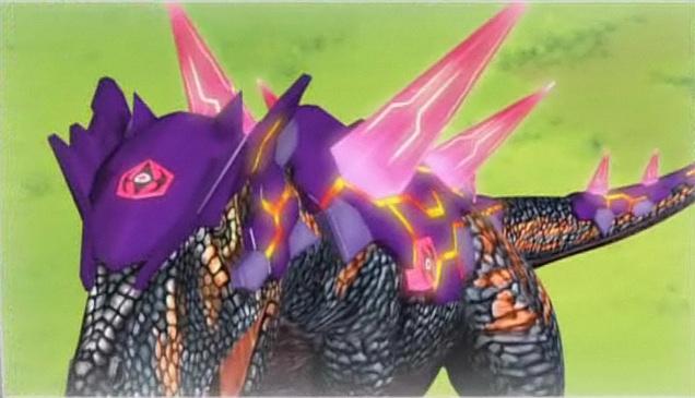 File:Torvosaurus (Spectral Armor) detail.jpg