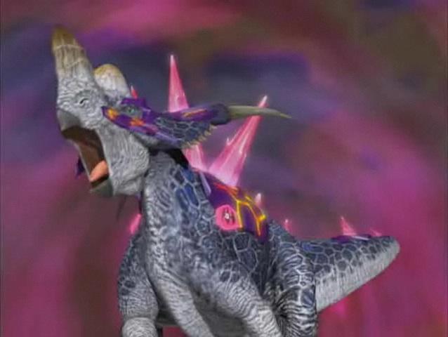 File:Pachyrhinosaurus (Spectral Armor) 1.jpg