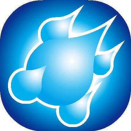 File:Water symbol.JPG