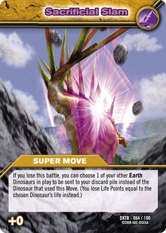 File:Sacrificial Slam TCG Card 1.jpg