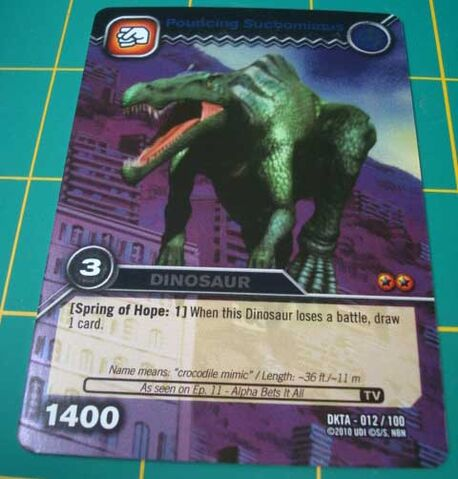 File:Suchomimus-Pouncing TCG Card 1-Silver (French).jpg
