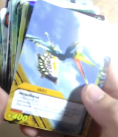 File:DKJC Skydive art TCG card.png