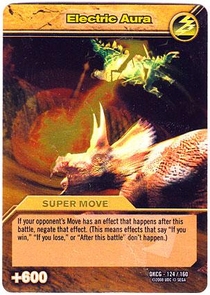 File:Electric aura TCG Card.jpeg