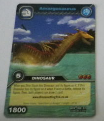 File:Amargasaurus TCG Card 2.png