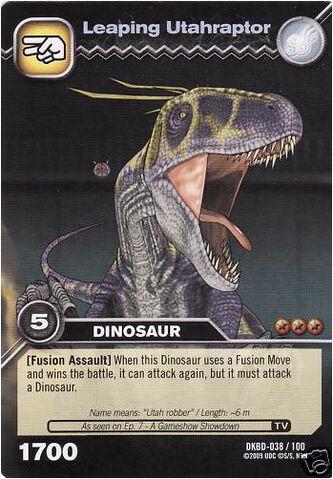 File:Utahraptor-Leaping TCG Card.jpg