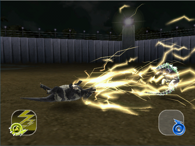 File:Thunder Bazooka - Hit.png