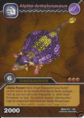 File:Alpha Ankylosaurus.jpg