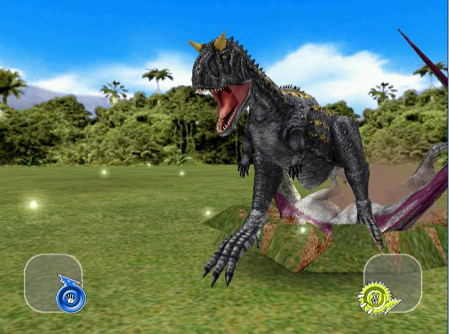 File:Carnotaurus - DG - Alternate 2.png