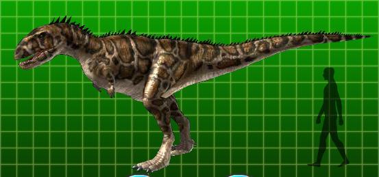 File:Indosuchus.jpg