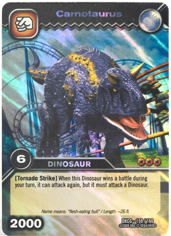 File:Carnotaurus TCG Card 2-Collosal.jpg