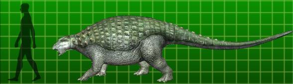 File:Nodosaurus.jpg
