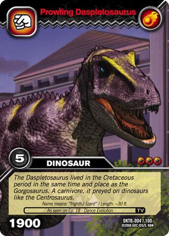 File:Prowling Daspletosaurus.jpg
