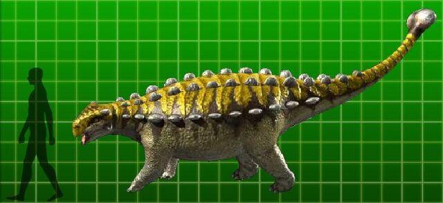 File:Pinacosaurus.jpg