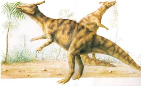 File:Saurolophus1.jpg