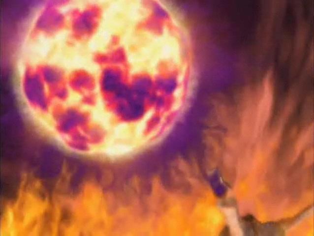 File:Fire Scorcher (Saurophaganax) 04.jpg