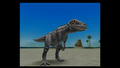 Thumbnail for version as of 17:50, February 13, 2011