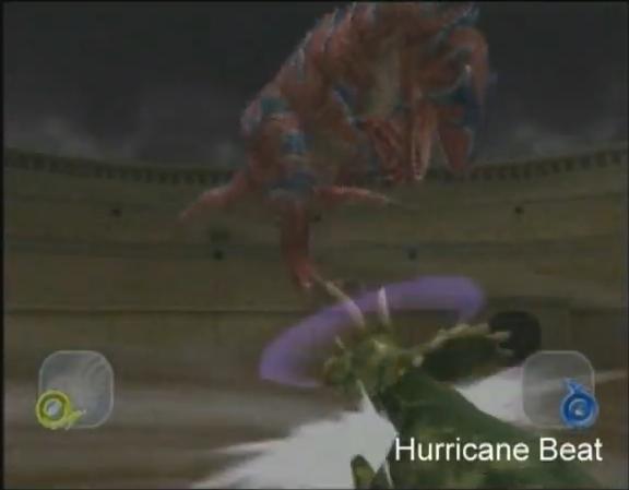File:Hurricane Beat.png