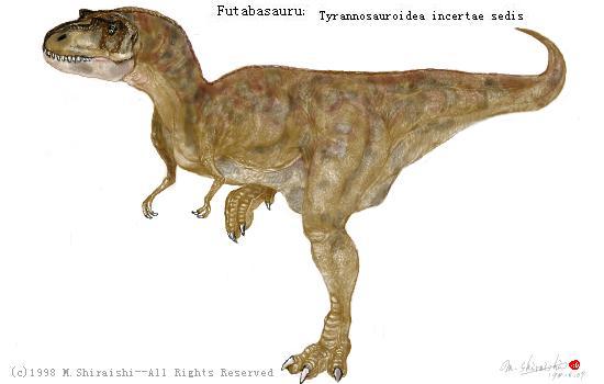 File:Futabasaurus Lambert.jpg