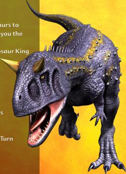 File:Carnotaurus.png