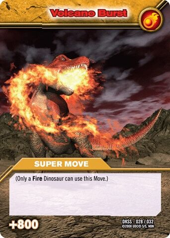 File:Volcano Burst TCG Card.jpg