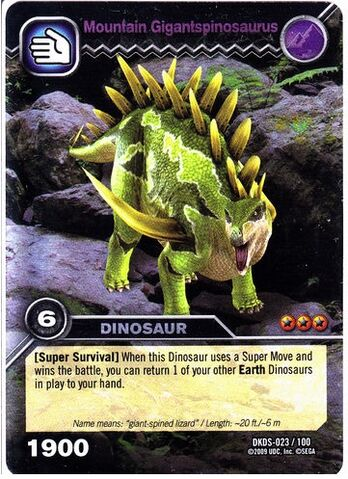 File:Gigantspinosaurus-Mountain TCG Card 1-Silver.jpg