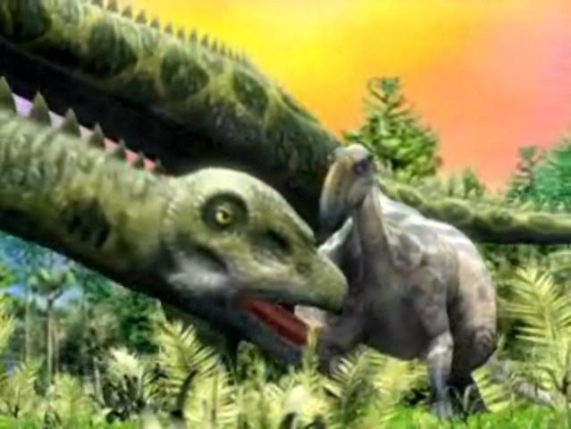 Image - Super Impact (Altirhinus-Supersaurus) 01.jpg ...