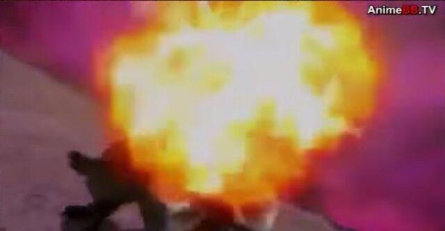 File:Magma Blaster (Gigas).jpg
