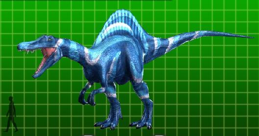 File:Spinosaurus super.jpg
