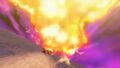 Magma Blaster (Torvosaurus)