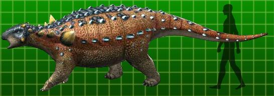 File:Pawpawsaurus.jpg