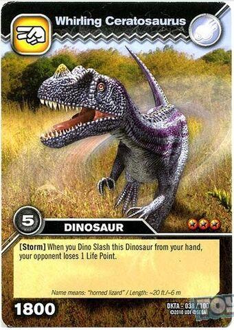 File:Ceratosaurus-Spinning TCG Card (French).jpg