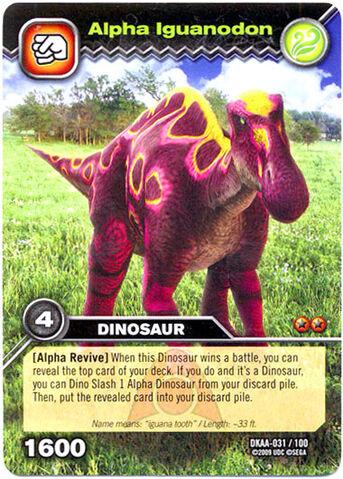 File:Iguanodon Alpha TCG Card.jpg