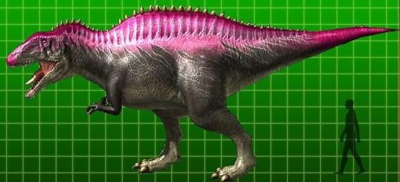 File:Acrocanthosaurus Super.jpg