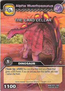 File:Wuerhosaurus Alpha TCG Card.jpg