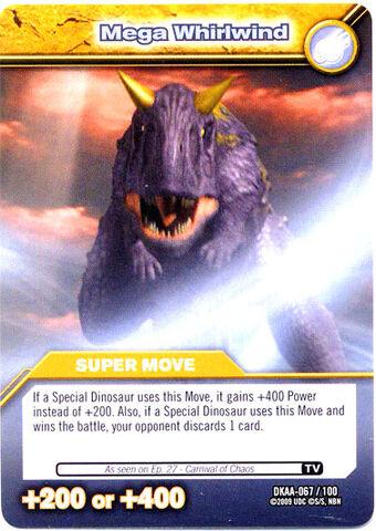 File:Mega Whirlwind TCG Card.jpg