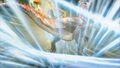 Thunder Storm Bazooka (Chomp-Ace) 09