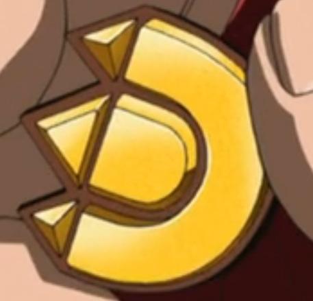 File:D-Team Symbol.jpg