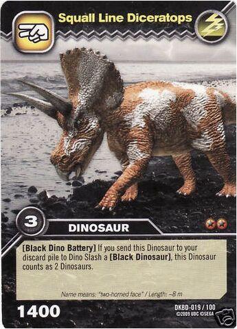 File:Diceratops-Squall Line TCG Card.jpg