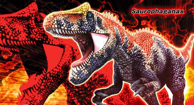 File:Saurophagnax.png