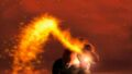 Volcano Burst (Terry) A04