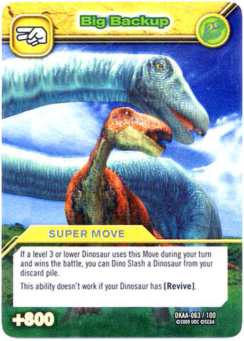 File:Big Backup TCG Card 1-Silver.jpg