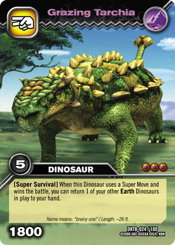 File:Grazing Tarchia TCG card.jpg